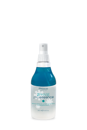 2Phase Pro.Essence | professional hair product